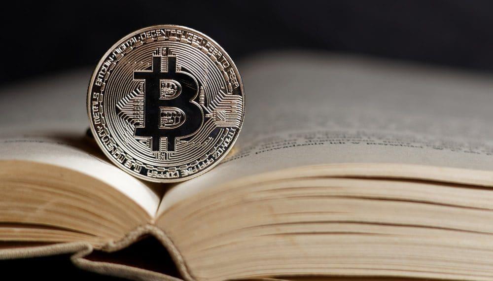 Imagen destacada por Mateusz/stock.adobe.com