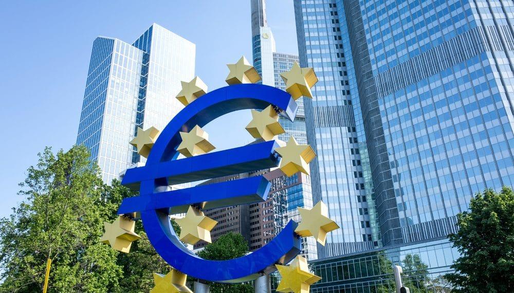 Unión Europea criptomoneda Libra Facebook Banco Central