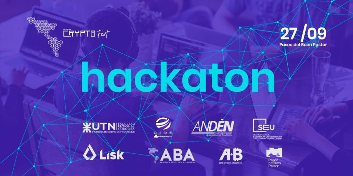 festival-evento-blockchain-tecnología