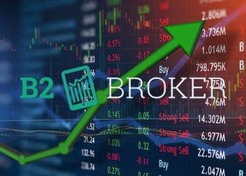 b2broker liquidez