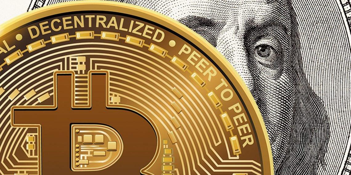 Imagen destacada: collage de CriptoNoticias con imágenes de Dmytro Synelnychenko y Cobalt / stock.adobe.com