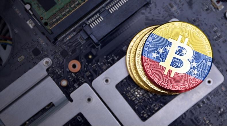 Imagen destacada por luzitanija / stock.adobe.com