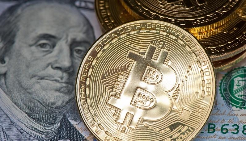 commercio bitcoin in angola)