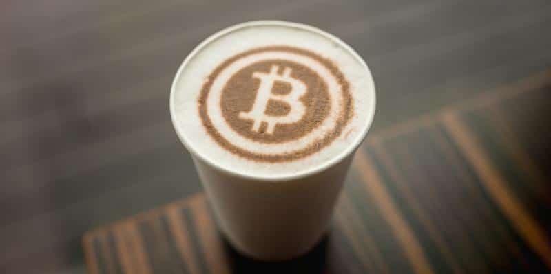 bitcoin-rock-café-españa