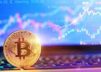bitcoin-tendencia-bajista