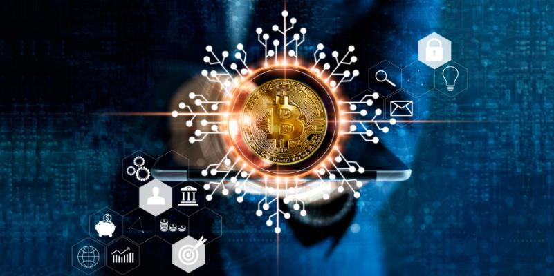 capital de riesgo criptomonedas