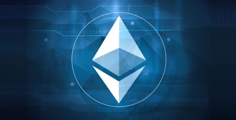ethereum-transacciones
