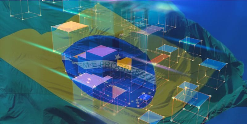 Imagen destacada: collage de Criptonoticias con imágenes por Siarhei y JCLobo / stock.adobe.com