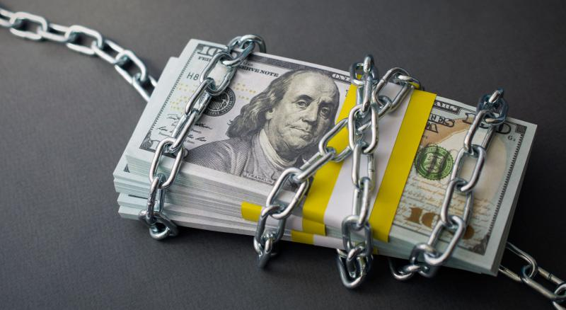 Cepo cambiario argentina