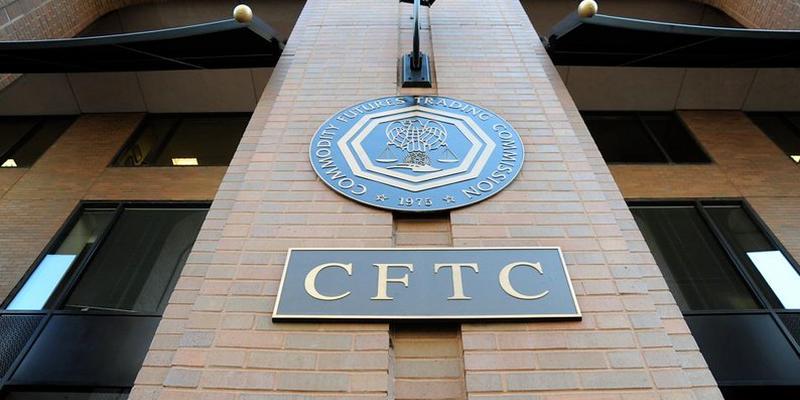 Imagen destacada por CFTC / fickr.com