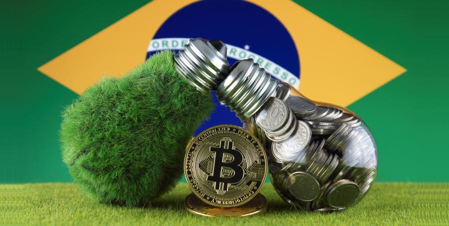 cvm brasil criptomonedas desarrollo