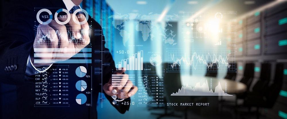 Imagen destacada por everythingpossible/stock.adobe.com