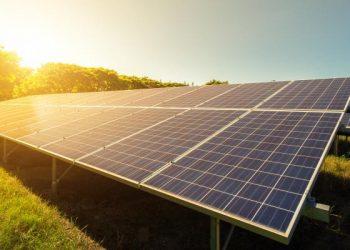 enegía-renovable