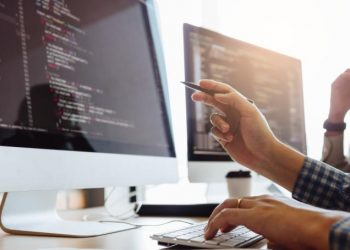 kyber network defi hackathon