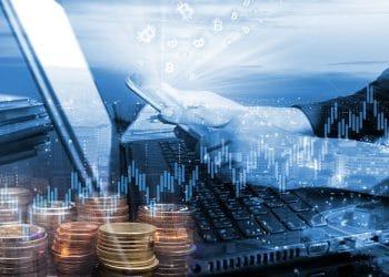 Imagen destacada por sittinan / stock.adobe.com