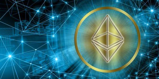 Vitalik Buterin y comunidad de Ethereum fijan posición sobre ProgPoW