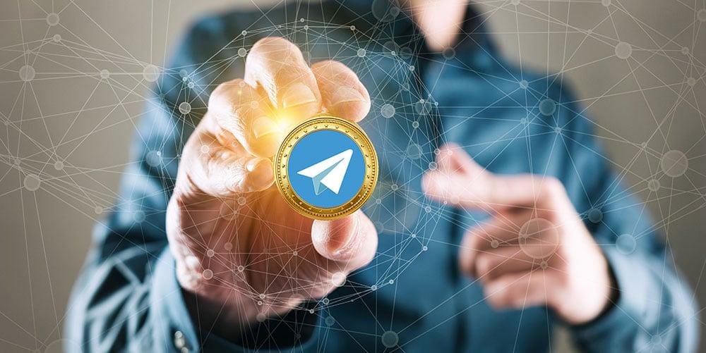 criptomoneda inversionistas telegram inversionistas