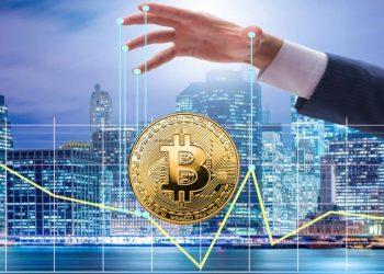 precio-de-contratos-de-futuros-bitcoin