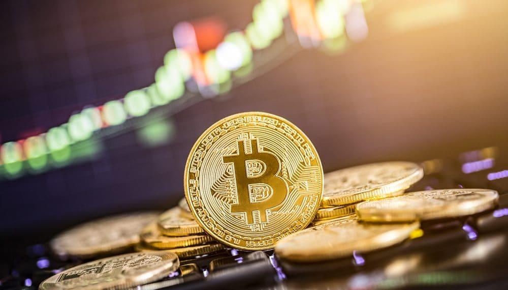 métrica bitcoin volumen bitcoin VWAP ratio Willy Woo