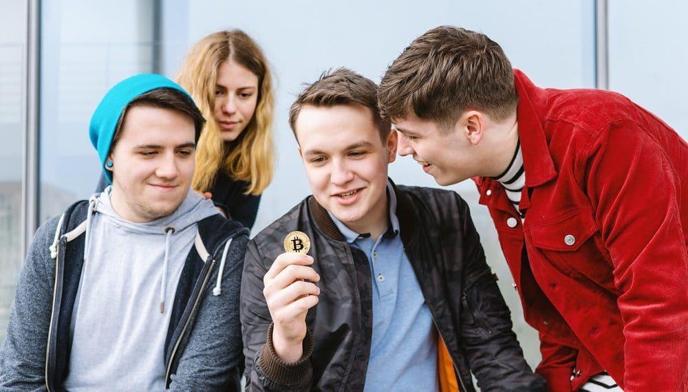 millennials-bitcoin-EE.UU