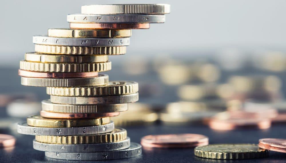 criptomonedas-euro.dolar-peso-monedas-ancladas