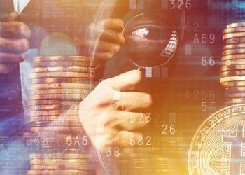 seguridad hackers criptomonedas fraude
