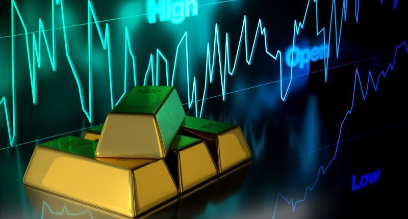 paxos criptomoneda oro