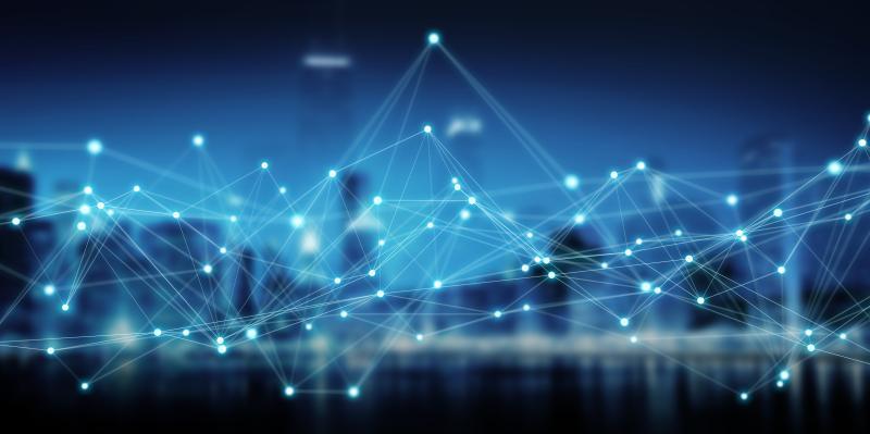 plataformas finanzas descentralizadas