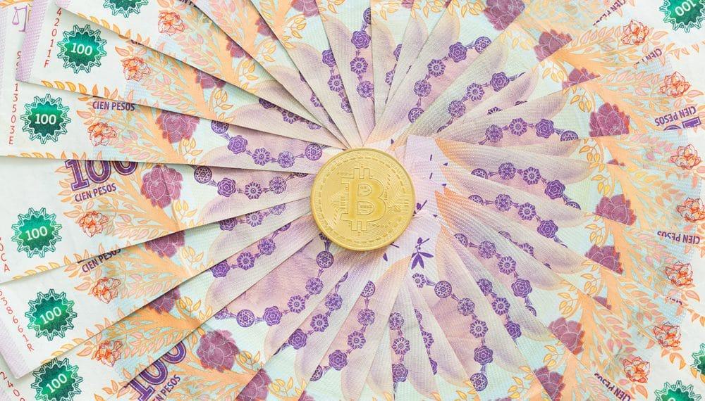 política-monetaria-bitcoin-argentina