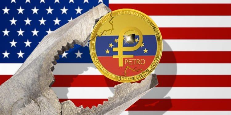 ley-restricciones-petro.estados-unidos-venezuela-criptomoneda-gobierno