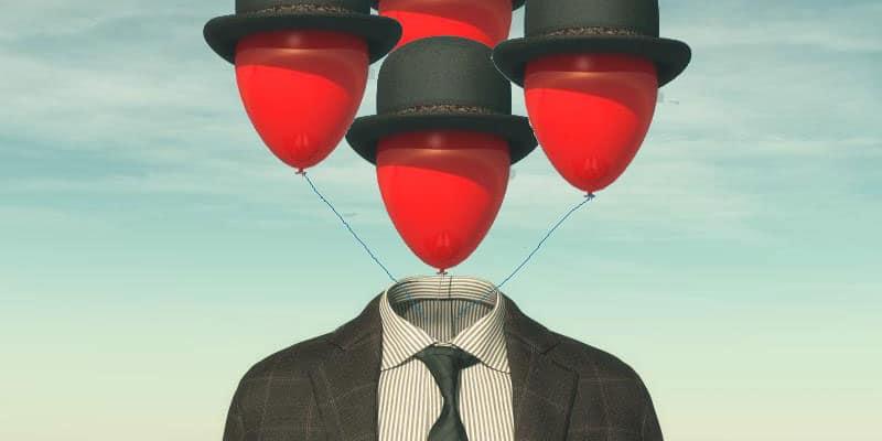 Imagen destacada: collage a partir de imagen por Orlando Florin Rosu / stock.adobe.com
