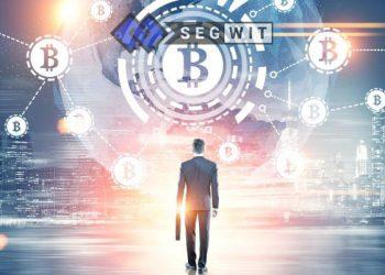 segwit-adopción-bitcoin-transacciones