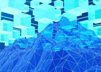 soluciones-blockchain-gartner