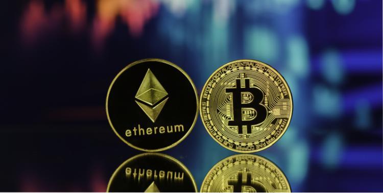 comisiones-transacciones-ethereum-bitcoin