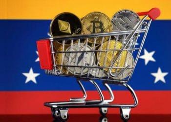 venezuela-comprar-criptomonedas-bitcoin