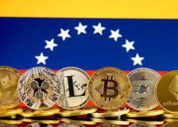 venezuela-criptomonedas-sanciones