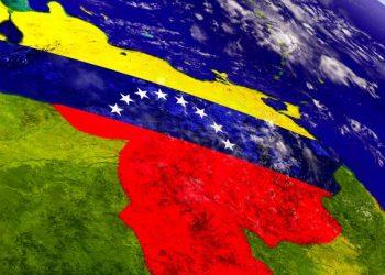 pundix venezuela latinoamérica