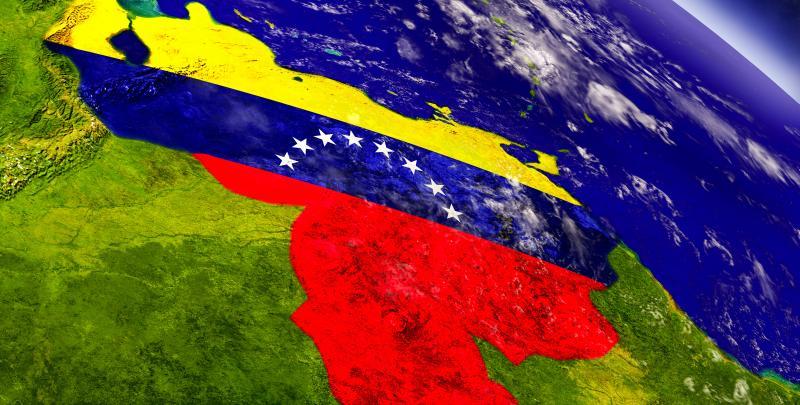 """Resultado de imagen de venezuela"""""""