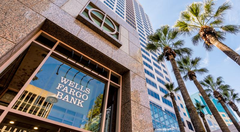 wells-fargo-blockchain-pagos