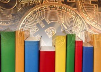 libros bitcoin