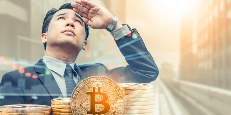 Bitcoin-rendimiento-activos-precio-inversionistas