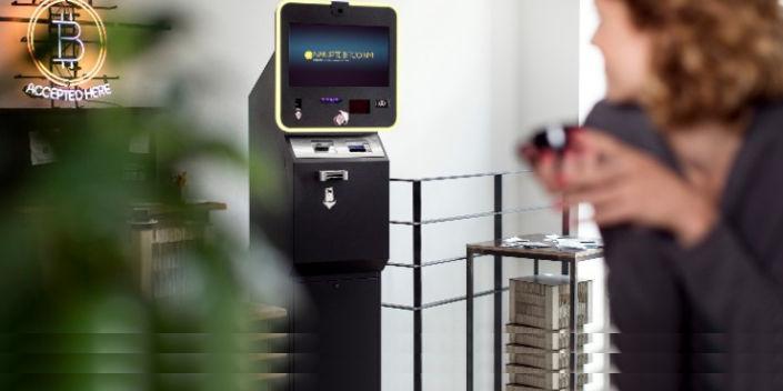 cajeros-criptomonedas-bitcoin