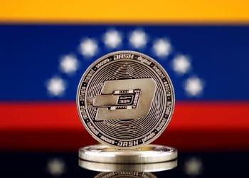 Dash-criptomonedas-Venezuela