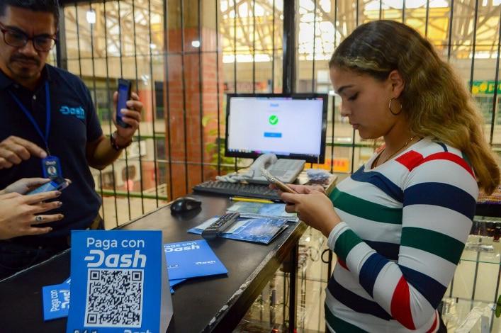 Dash-venezuela-adopcion
