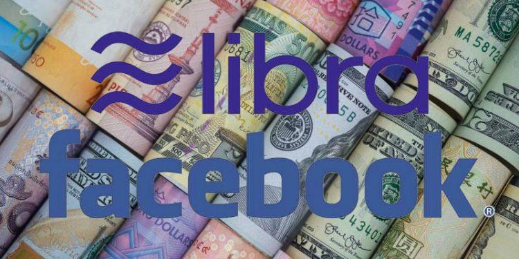 Facebook-stablecoins-libra