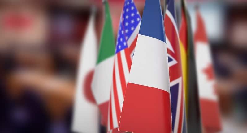 Imagen destcada por Tottem Torro / stock.adobe.com