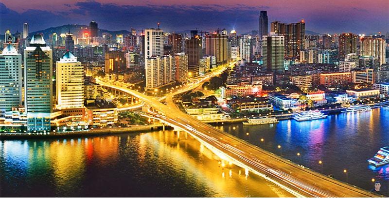 guangzhou-proyectos-blockchain