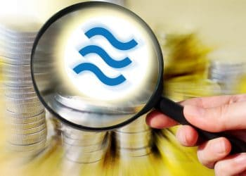 Imagen destacada por kaprikfoto/stock.adobe.com