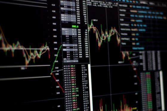 McAfee lanza versión beta de casa de cambio de criptomonedas descentralizada