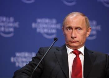 Imagen destacada por World Economic Forum / flickr.com